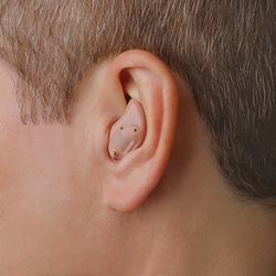 hearing-aid-in-the-ear